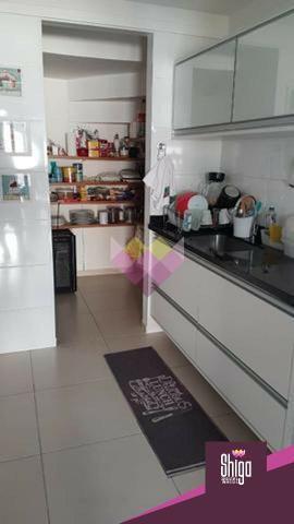 Casa em világio - Urbanova - REF0211 - Foto 6