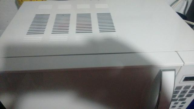 Microondas - Foto 4