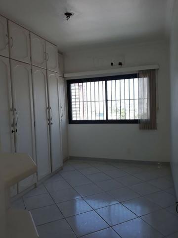 Vieiralves Cobertura duplex Granville vendo com 252m2, 4 suítes , armários piscina - Foto 8