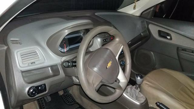 Venda automóvel - Foto 4