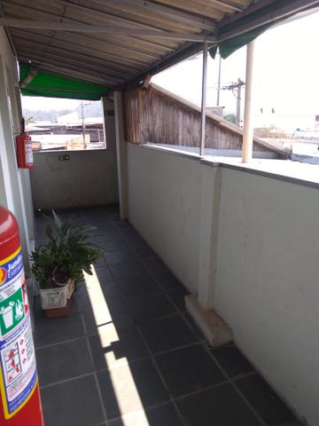 Sala comercial Studio agapeama - Foto 2
