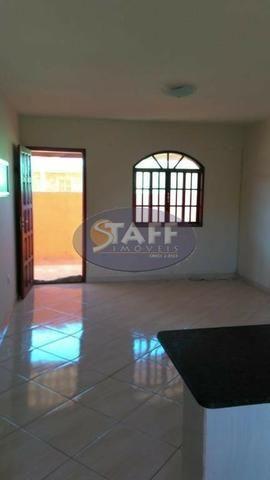 OLV-Casa com 2 quartos em Unamar- Cabo Frio à venda CA1016 - Foto 2