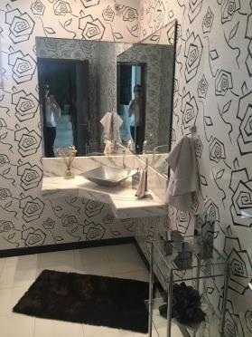 FZ00066 - Casa triplex com 04 quartos em Itapuã - Foto 13