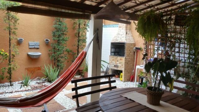 FZ00070 - Casa village com 04 quartos - Stella Maris - Foto 17