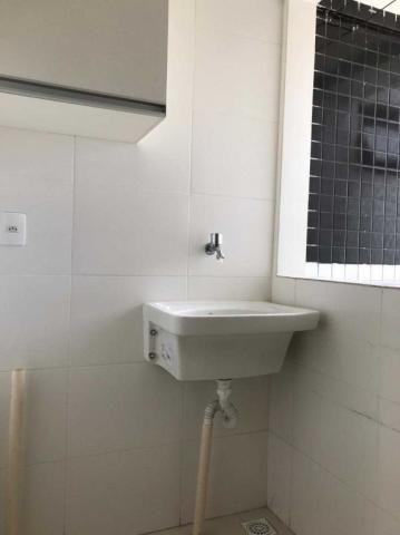 Vendo Excelente apartamentos novo no Expedicionários - Foto 13