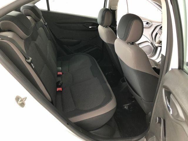 Chevrolet Prisma 1.0 Flex Lt Completão - Foto 11