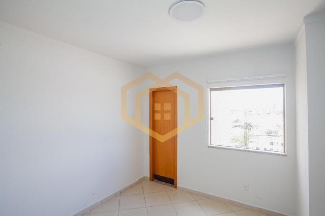 Apartamento para aluguel, 2 quartos, 2 vagas, Nossa Senhora das Graças - Porto Velho/RO - Foto 17
