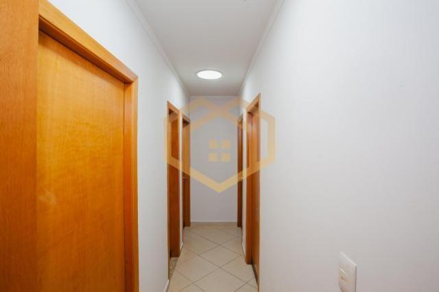 Apartamento para aluguel, 2 quartos, 2 vagas, Nossa Senhora das Graças - Porto Velho/RO - Foto 18
