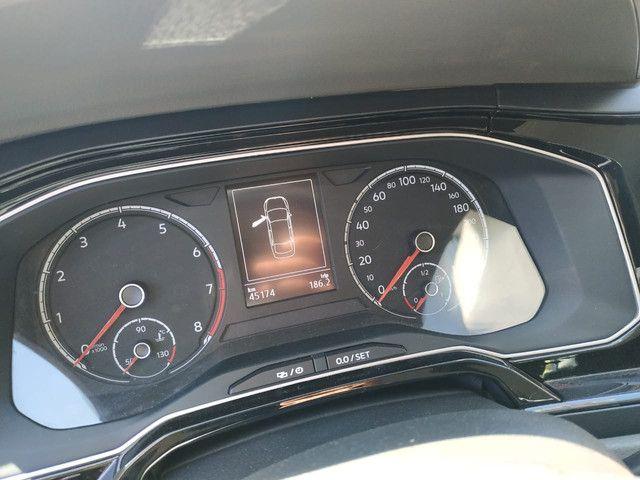Virtual CONFOR 200 Tsi aut - Foto 2