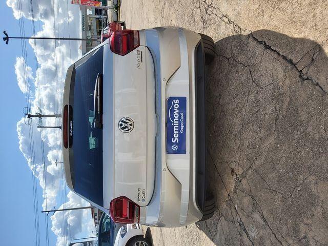 Volkswagen Polo Highline 1.0 200 TSI - Foto 2