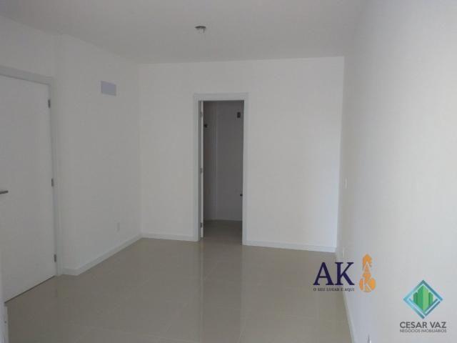 Apartamento Padrão para Venda em Abraão Florianópolis-SC - Foto 8