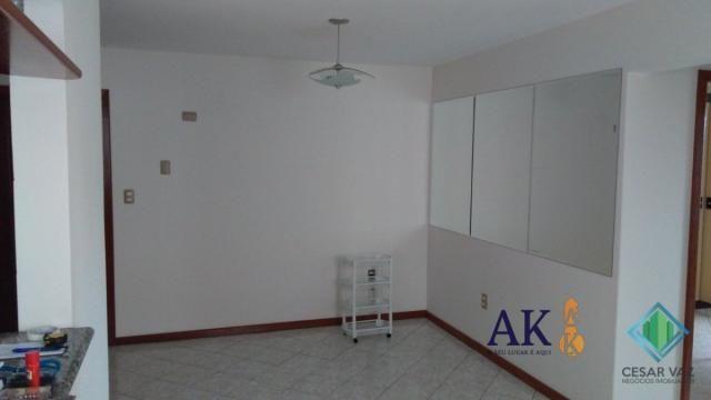 Apartamento Padrão para Venda em Roçado São José-SC - Foto 4