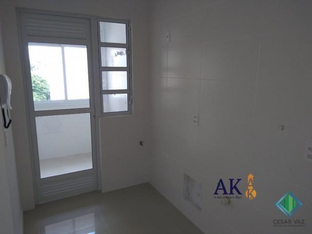Apartamento Padrão para Venda em Abraão Florianópolis-SC - Foto 13