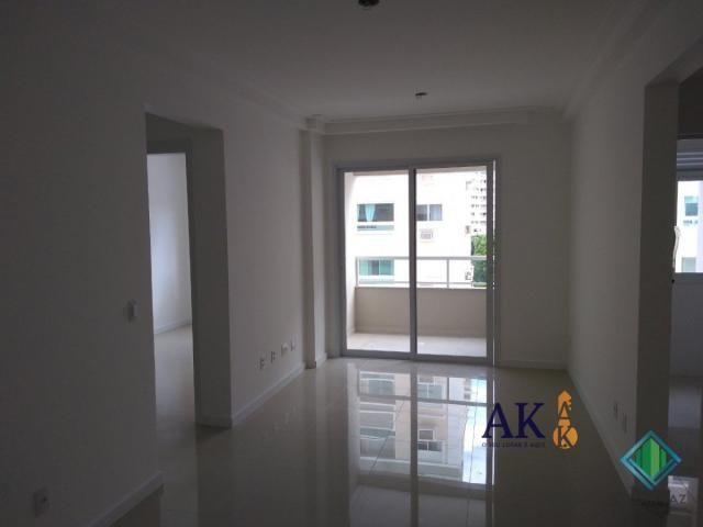 Apartamento Padrão para Venda em Abraão Florianópolis-SC - Foto 4