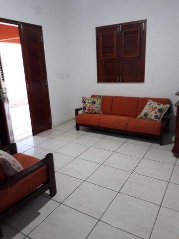 Casas p alugar no coqueiro Luiz Correia Piauí - Foto 5
