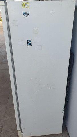 Geladeira Electrolux 280 litros  - Foto 2