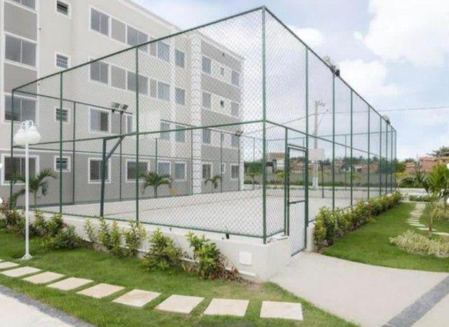 Condomínio Alameda Jardins  - Foto 15