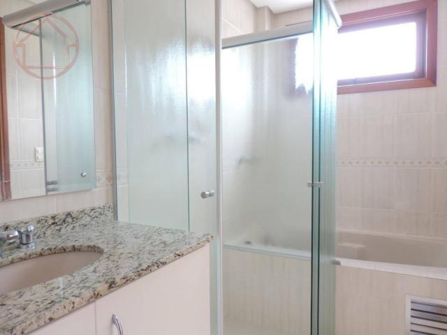 Apartamento à venda, 122 m² por R$ 599.000,00 - Jardim Lindóia - Porto Alegre/RS - Foto 14