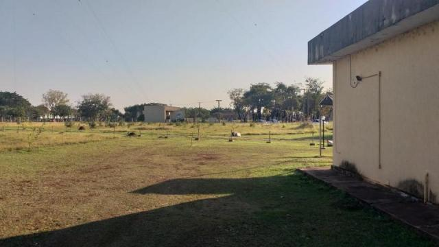 Área Proxima a UFMS - Foto 13