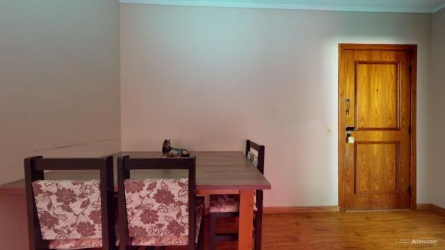 Apartamento à venda com 2 dormitórios em Cidade baixa, Porto alegre cod:10632 - Foto 10
