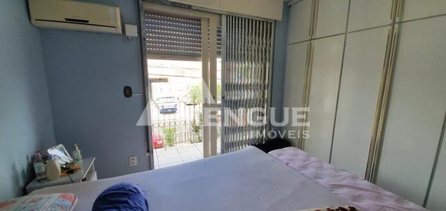 Apartamento à venda com 2 dormitórios em Santa maria goretti, Porto alegre cod:10483 - Foto 9