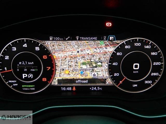 Audi A4 2.0  - Foto 17