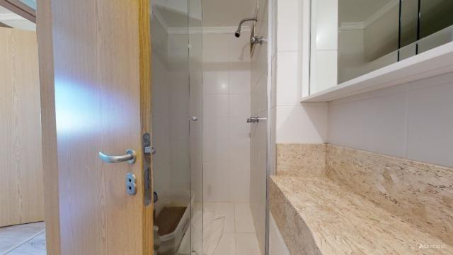 Apartamento à venda com 2 dormitórios em Jardim lindóia, Porto alegre cod:10068 - Foto 13
