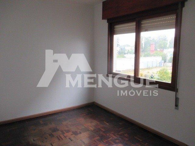 Apartamento à venda com 3 dormitórios em Jardim lindóia, Porto alegre cod:7593 - Foto 7