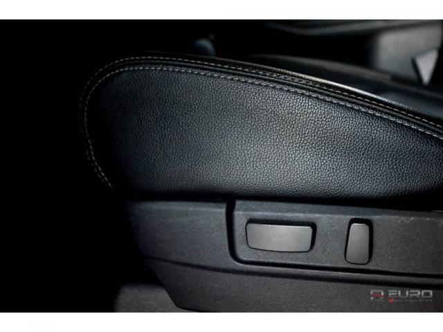 Mitsubishi Outlander 3.0 GT - Foto 11