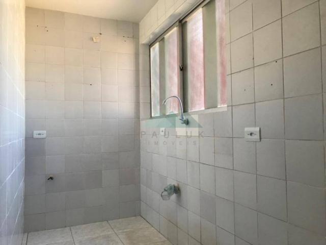 Apartamento com 1 dormitório, 39 m² - venda por R$ 190.000,00 ou aluguel por R$ 1.000,00/m - Foto 5