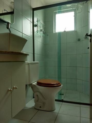 Apartamento em Macedo, com 3 quartos, sendo 1 suíte e área útil de 86 m² - Foto 8