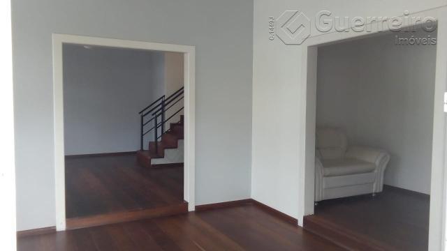 Casa para alugar com 5 dormitórios em Itacorubi, Florianópolis cod:14323 - Foto 7