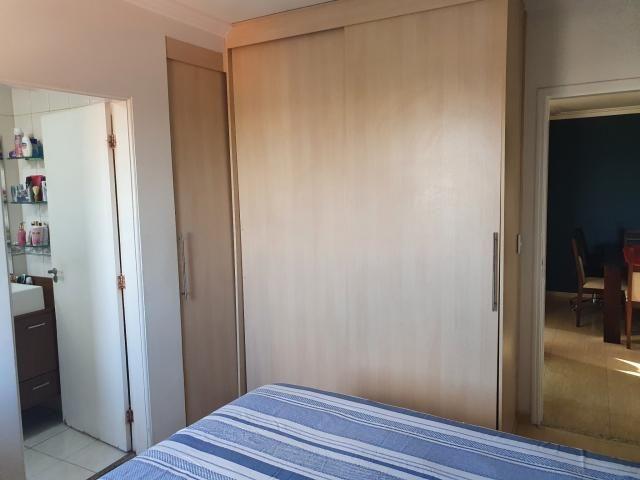 Apartamento em Vila Rosália, com 2 quartos, sendo 1 suíte e área útil de 74 m² - Foto 3