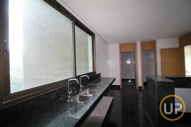 Apartamento em Vale do Sereno - Nova Lima - Foto 10