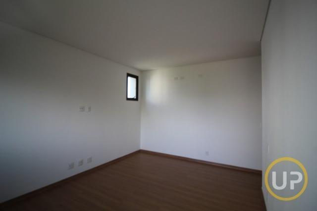 Apartamento em Vale do Sereno - Nova Lima - Foto 4
