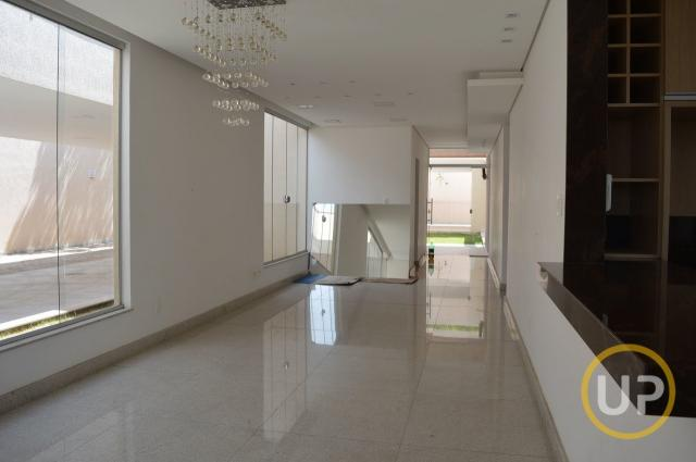 Casa em Garças - Belo Horizonte, MG