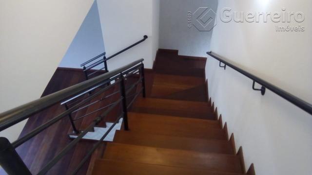 Casa para alugar com 5 dormitórios em Itacorubi, Florianópolis cod:14323 - Foto 10