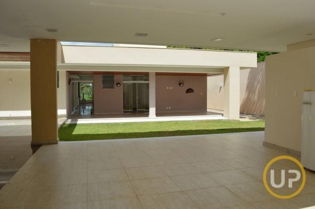Casa em Garças - Belo Horizonte, MG - Foto 10