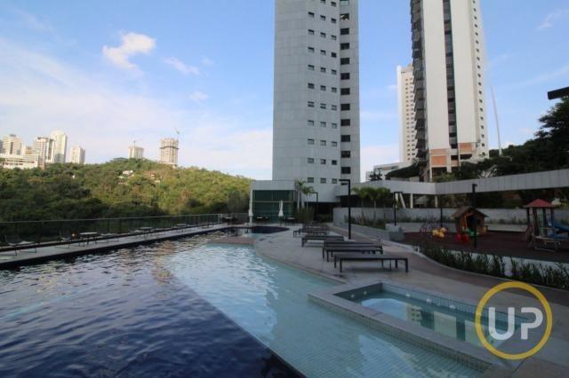 Apartamento em Vale do Sereno - Nova Lima - Foto 8