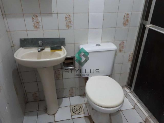 Casa de vila à venda com 3 dormitórios em Cachambi, Rio de janeiro cod:M71238 - Foto 10