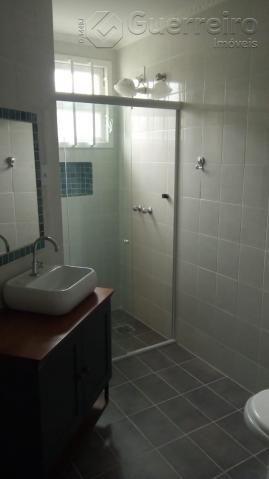 Casa para alugar com 5 dormitórios em Itacorubi, Florianópolis cod:14323 - Foto 16