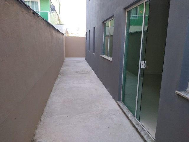 Excelente Apartamento no Centro de São Pedro da Aldeia - RJ - Foto 13