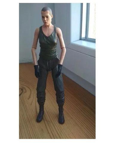 Alien 3 Ellen Ripley 161 Prisoner Novo Lacrado - Foto 5