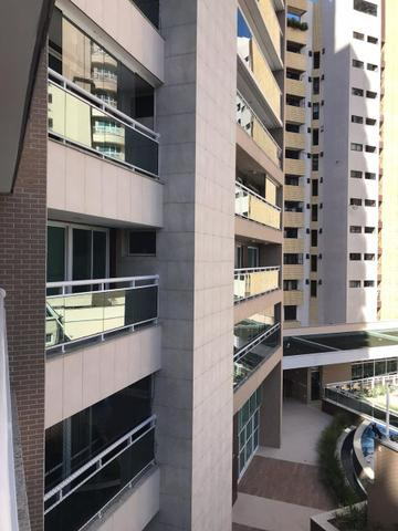 Apartamento alto padrão 245m - top - Foto 10
