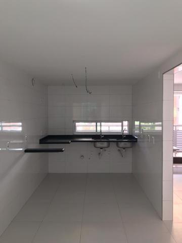 Apartamento alto padrão 245m - top - Foto 9