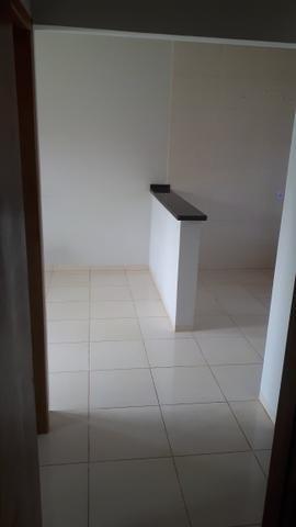 Casa em cacoal (Aceito proposta) - Foto 6