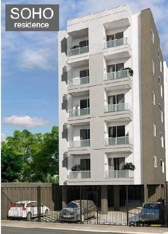 Apartamento com 1 dormitório à venda, 43 m² por R$ 179.000 - Jardim Europa - Sorocaba/SP - Foto 2