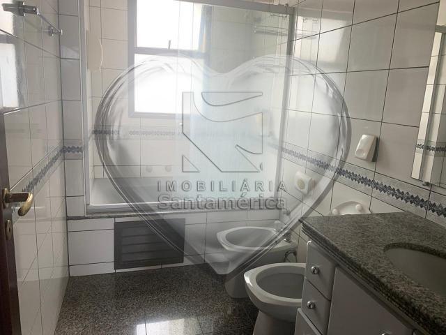 Apartamento à venda com 3 dormitórios em Centro, Londrina cod:10727.002 - Foto 16