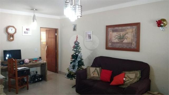 Casa à venda com 2 dormitórios em Brooklin, São paulo cod:345-IM447212 - Foto 5