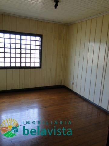 Casa à venda com 3 dormitórios em Vila brasil, Apucarana cod:CA00217 - Foto 9